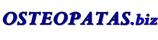 Osteopatas.biz la web de los osteópatas, buscador de osteópatas profesionales